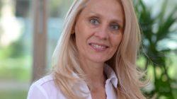 Prof. dr Sonja Bunčić