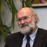 Vladimir V. Vodinelic