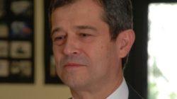 Prof. dr Dušan Kitić