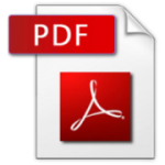 pdf-icon-e1427660067566