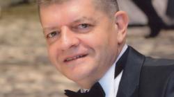 Prof. dr Zlatko Stefanović