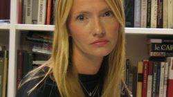 Prof. dr Tatjana Papić