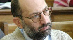 Dr Dragan Prlja