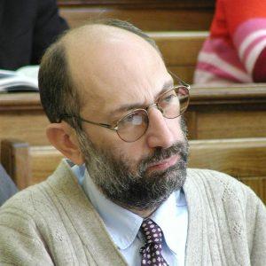 Dragan Prlja