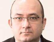 Dejan A. Milić