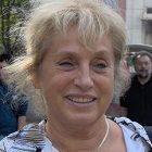 Svetlana Gradinac