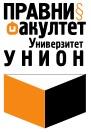 logo-pfuub-cyrilic