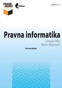 pravna-informatika-iv-izdanje