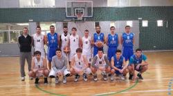Košarkaši 2015