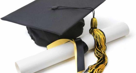 Konkurs za upis na master i doktorske akademske studije