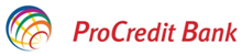 ProCredit Bank – Entry Programme