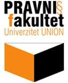 pfuu-logo-fb