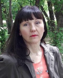 biografija-katarina-jovicic