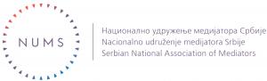 VOLONTERSKA PRAKSA U NACIONALNOM UDRUŽENJU MEDIJATORA SRBIJE