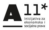 Prijave za Školu ekonomskih i socijalnih prava