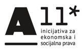 logo-a11