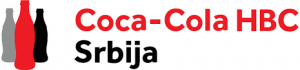 logo-coca-cola-hbc-srbija