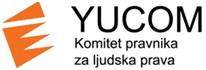 logo-yucom