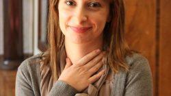 Doc. dr Tamara Matović