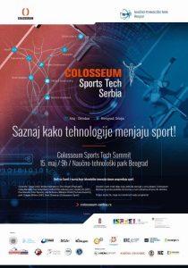 colosseum-sports-tech-serbia