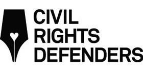 Civil Rights Defenders call for participants at Human Rights Defenders School (all costs covered)