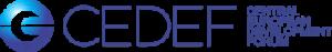 Konkurs za praktikante u CEDEF-u