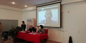 Međunarodna naučna konferencija Property Law Conference – Challenges of the 21st Century